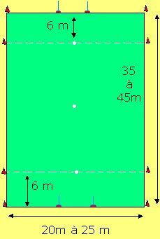 jsc football. Black Bedroom Furniture Sets. Home Design Ideas